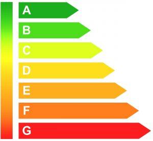 classe-energetica-edifici_O1
