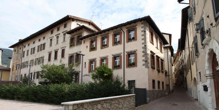 Vicolo Tintori Duplex galleria per sito_200x993