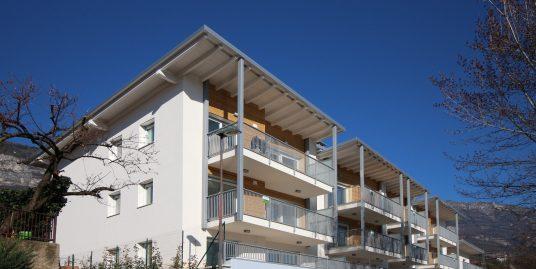 Villa 5 – Residenza Lungadige | Isera, Via Lungadige